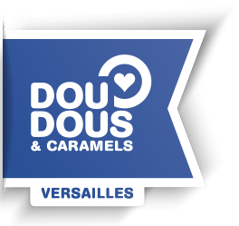 Doudous et Caramels