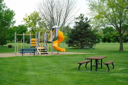 les jardins d'enfants bientôt en danger ?