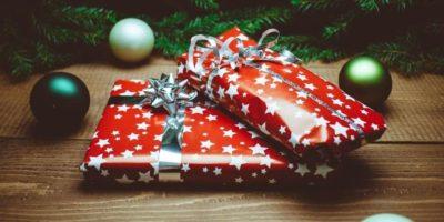 Noël 2019 : qui achète quoi ?