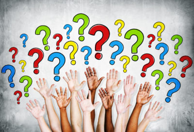 Covid-19, questions/réponses ?