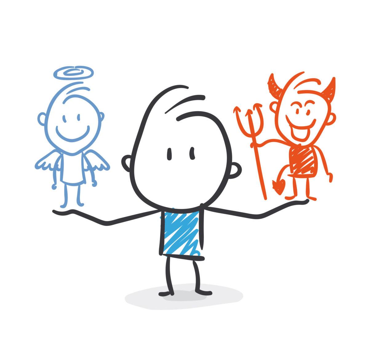 Ecole à distance : bonne ou mauvaise chose ?